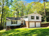 Photo of 1315 Becket Dr, Brookhaven, GA 30319-1505 (MLS # 8561380)