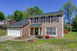 Photo of 123 Buttonwood Ct, Riverdale, GA 30274 (MLS # 8561522)