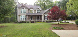 Photo of 450 Moccasin Gap Rd, Jackson, GA 30233 (MLS # 8561599)