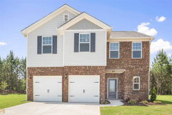 Photo of 164 Al Jennah Blvd, Unit 33, Locust Grove, GA 30248 (MLS # 8561704)