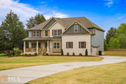 Photo of 151 Feather Ln, Jackson, GA 30233 (MLS # 8561768)