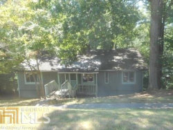 Photo of 1341 Bethaven Rd, Riverdale, GA 30296-2105 (MLS # 8561807)