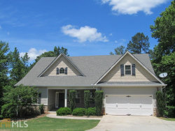 Photo of 9506 River Chase Ct, Winston, GA 30187-1798 (MLS # 8561810)