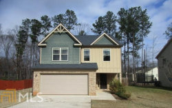 Photo of 132 Pristine Dr, Locust Grove, GA 30248 (MLS # 8561922)