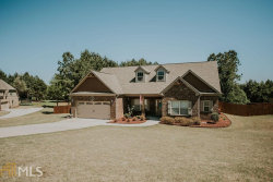 Photo of 122 Kayla Ct, Locust Grove, GA 30248 (MLS # 8561939)