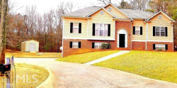 Photo of 7394 Franklin Lake, Winston, GA 30187 (MLS # 8561975)