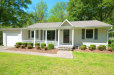 Photo of 2700 S Bamby, Brookhaven, GA 30319 (MLS # 8562190)
