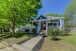 Photo of 3065 Church, East Point, GA 30344 (MLS # 8562271)