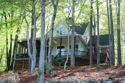 Photo of 125 Sibley Way, Jackson, GA 30233 (MLS # 8562309)