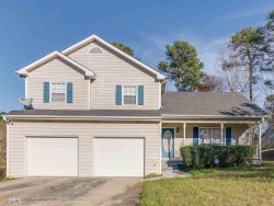 Photo of 11150 Glynn Ridge, Hampton, GA 30228-3212 (MLS # 8562473)