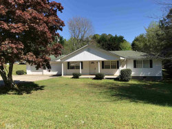 Photo of 6486 Nebo Rd, Hiram, GA 30141-4238 (MLS # 8562765)