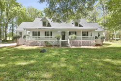 Photo of 14166 Hall Cir, Hampton, GA 30228 (MLS # 8562914)