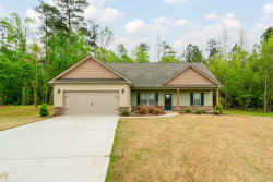 Photo of 529 Knollwood, Griffin, GA 30224 (MLS # 8562930)