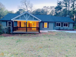 Photo of 4059 Panola Rd, Lithonia, GA 30038-3828 (MLS # 8563089)