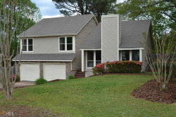 Photo of 1626 Golf Overlook, Stone Mountain, GA 30088 (MLS # 8563128)