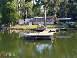Photo of 614 Barnetts Bridge Rd, Jackson, GA 30233-4011 (MLS # 8563201)