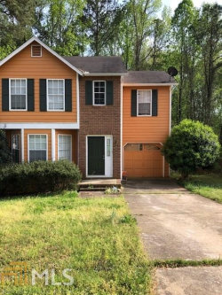 Photo of 5522 Downs Way, Unit 33, Lithonia, GA 30058 (MLS # 8563256)