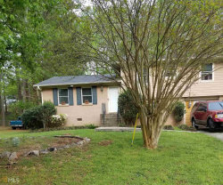 Photo of 8880 Creekwood Ct, Riverdale, GA 30274-4601 (MLS # 8563328)