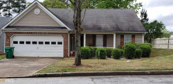Photo of 2489 Hillvale Ct, Unit 2/86, Lithonia, GA 30058 (MLS # 8563412)