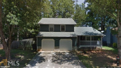 Photo of 5608 Pennybrook Ct, Stone Mountain, GA 30087-5751 (MLS # 8563597)