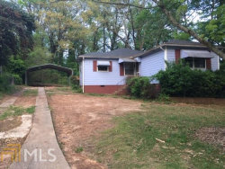 Photo of 2680 Acadia, East Point, GA 30344 (MLS # 8563669)
