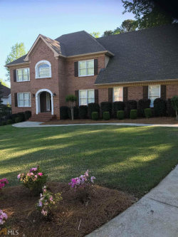 Photo of 1820 Oak Branch Way, Stone Mountain, GA 30087-3293 (MLS # 8563719)