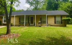 Photo of 8340 Webb Rd, Riverdale, GA 30274-4149 (MLS # 8563856)