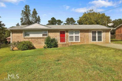 Photo of 146 Cindy St, Jackson, GA 30233 (MLS # 8563979)