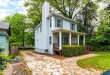 Photo of 2274 Memorial Dr, Atlanta, GA 30317-3160 (MLS # 8564549)