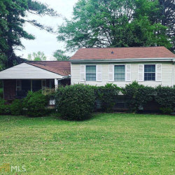 Photo of 187 Scarsdale Dr, Riverdale, GA 30274 (MLS # 8564608)