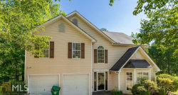 Photo of 6698 Princeton Park Ct, Lithonia, GA 30058-3073 (MLS # 8564637)
