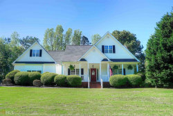 Photo of 104 Lake Chase Dr, Griffin, GA 30224 (MLS # 8564653)