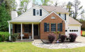 Photo of 4020 Cooper Lake Ct, Smyrna, GA 30082 (MLS # 8564714)