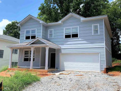 Photo of 338 Ohm Ave, Scottdale, GA 30079 (MLS # 8564725)