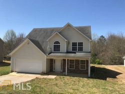 Photo of 925 Revere Way, Hampton, GA 30228-5969 (MLS # 8564808)