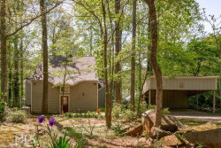 Photo of 4373 Cary Dr, Snellville, GA 30039 (MLS # 8564909)