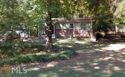 Photo of 6839 Delta Dr, Riverdale, GA 30274 (MLS # 8564994)