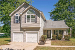 Photo of 210 Nadia Ct, Locust Grove, GA 30248-6003 (MLS # 8565018)