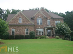 Photo of 565 Wentworth Ct, Fayetteville, GA 30215 (MLS # 8565302)