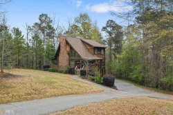 Photo of 991 Indian Creek Rd, Locust Grove, GA 30248 (MLS # 8565337)