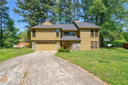 Photo of 1622 Golf Overlook, Stone Mountain, GA 30088-3743 (MLS # 8565494)