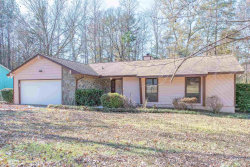 Photo of 7355 Chilton Ln, Riverdale, GA 30296 (MLS # 8565586)