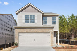 Photo of 3414 Pennington Dr, Unit 86, Lithonia, GA 30038 (MLS # 8565591)