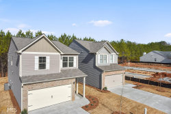 Photo of 3386 Pennington Dr, Unit 93, Lithonia, GA 30038 (MLS # 8565612)