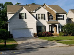 Photo of 1031 Buckhorn Bend, Locust Grove, GA 30248 (MLS # 8565689)