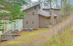 Photo of 80 Gander Ln, Lakemont, GA 30552 (MLS # 8565692)