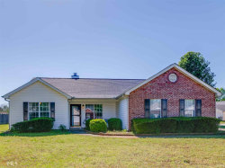 Photo of 11394 Vinea Ln, Hampton, GA 30228-6256 (MLS # 8565771)
