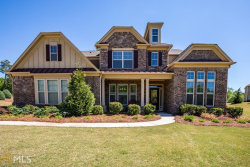 Photo of 6528 Terraglen Way, Locust Grove, GA 30248 (MLS # 8565803)
