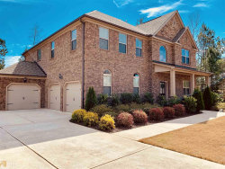 Photo of 1869 Schofield Dr, Hampton, GA 30228 (MLS # 8565890)