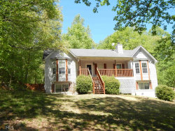 Photo of 129 Thornbrooke, Hiram, GA 30141 (MLS # 8565997)